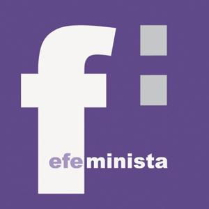 Efeminista