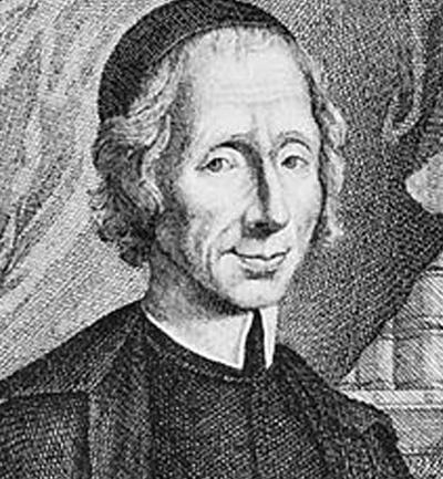 1638-1715