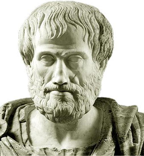 384 a.c.