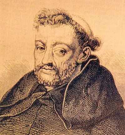 1527-1591
