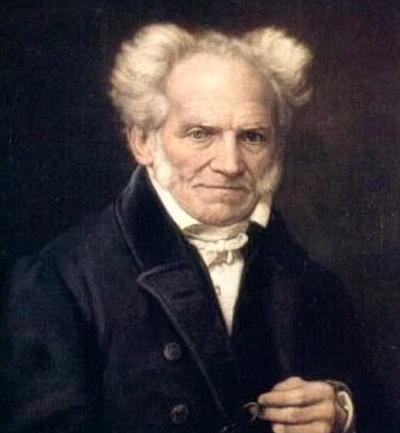 1788-1860