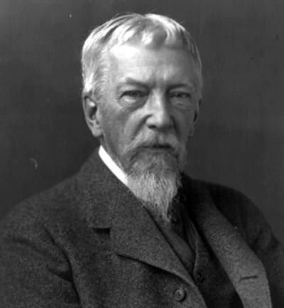 1829-1914